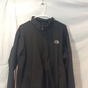 Other - North Face Apex Men's jacket size XL